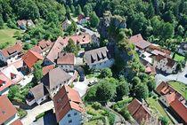 Fraenkische-schweiz-37