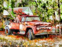 Tow-trucks