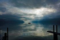 14-04-26-fischerboot-im-morgendunst
