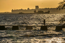 River-plater-river-scene-at-montevideo1206201506