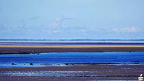 P1030891-artflakes-blue-waterland-kopie