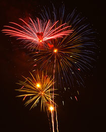 Fireworks55