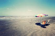 Beach-dayfixed-horizon