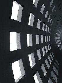 Simmetries by Claudio Boczon
