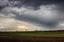 Rainclouds-farm-hdr