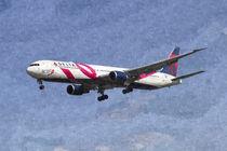 Oil-767-delta