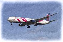 Oil-767-vg-2