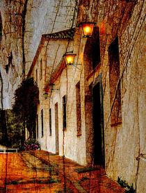 Eingang-der-hacienda-auf-holz