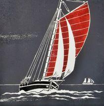 Hart-am-wind