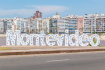 Montevideo-letters-at-pocitos-beach1216201502