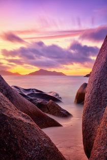 colors of seychelles von photoplace