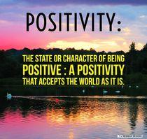 Positive-2-bst