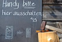 Tegernseer-hutte-78-bearbeitung