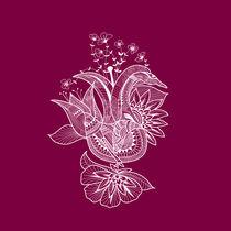 Fleur-du-brancovan-13