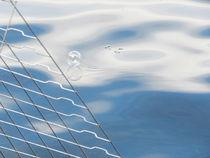 Seifenblasen, Luft & Wasser by Zarahzeta ®