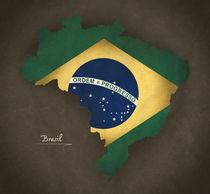 Brasilien-8-vintage-edition