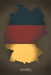 Deutschland-6-vintage-style