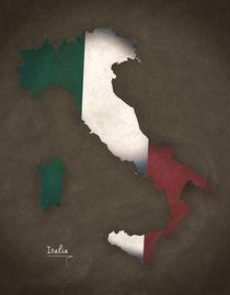 Italien-12-vintage-edition