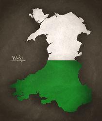 Wales-09-vintage