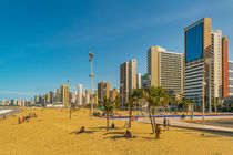 Beach-and-buildings-of-fortaleza-brazil1