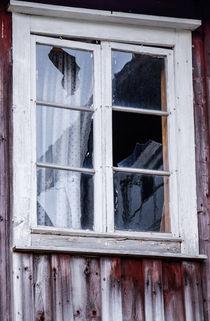 'Another swedish window' von Thomas Matzl