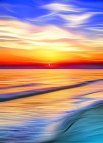 In The Bay by John Wain