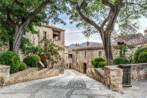 Pals, A Lovely Medieval Village (Catalonia) by Marc Garrido Clotet