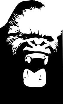 2839091-119071644-gorilla-print-orig