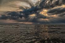 Wettergott von Annett Mirsberger