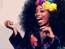 smile by Alexa Klatt