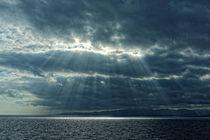 Himmel und Meer by ralf werner froelich