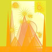Sparkleprint