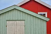 Schwedische-holzhaeuser