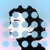 Audrey-dots-by-famous-when-dead-hi-res