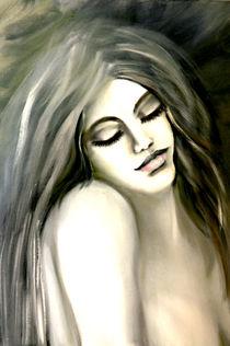 Zufriedenheit von Ingrid Clement-Grimmer