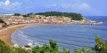 Dsc-2735-dx0-scarborough-b2-dx0-2-neu-farben