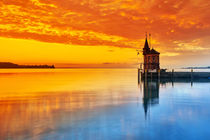 Hafen in Konstanz by photoactive