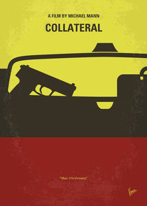 No691-my-collateral-minimal-movie-poster