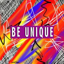 Be-unique-bst1