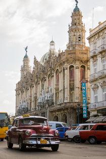Havana-street-print