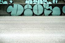 Unbenannt-6913