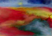 Sunrise's von Sue San