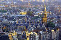 Ausblick-auf-zuiderkerk-amsterdam