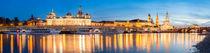 Dresden-skyline02-artflackes