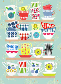 Scandinavian-cups-collection