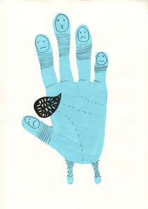 Thinking-hand-01