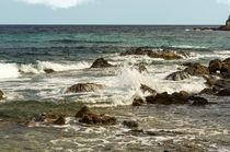 meeresküste by fotolos