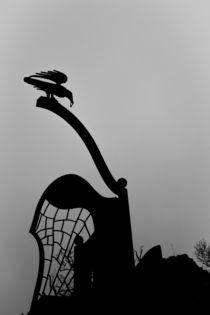 The-raven-2760