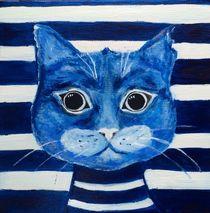 MARINERO CAT 2 von Hana Auerova