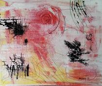 Spirale by Monika Missy
